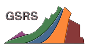 2019 Geosciences Student Research Symposium