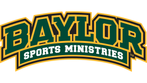 Sports Ministry Hurricane Relief - May 13-21