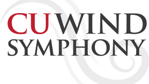 CU Wind Symphony Tour to Haiti and the Dominican Republic