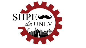 Send the UNLV Rebels to the 2016 SHPE National Conference