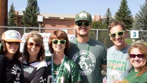 Southwest Montana Tech Alumni Chapter Scholarship
