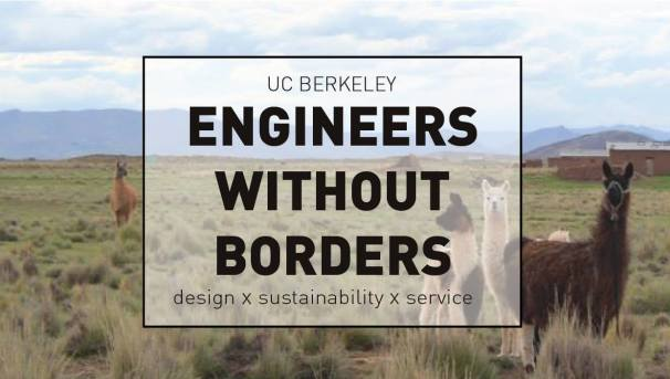 Engineers Without Borders Image