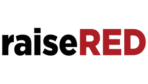 raiseRED 2020