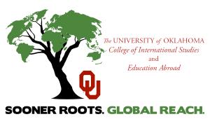 GD17 International Studies