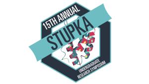 Stupka Symposium 2020