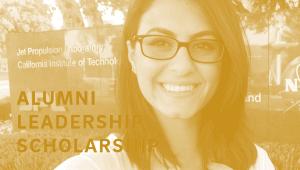Create Leaders at UC San Diego