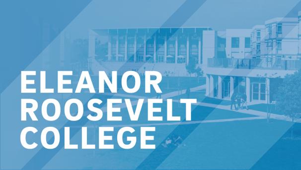 Roosevelt College Image