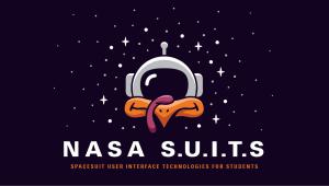 NASA S.U.I.T.S. Augmented Reality Challenge