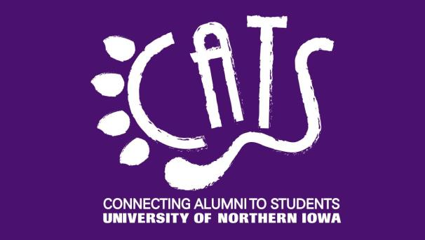CATS Conference Image