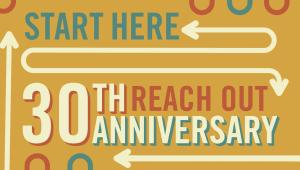 KU CCO 30th Anniversary