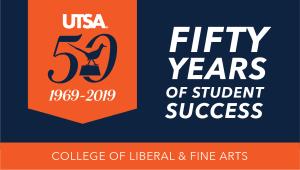 College of Liberal & Fine Arts