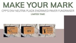 ENV Neutra Plaza