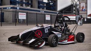 Matador Motorsports