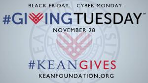 Kean University Relief Fund