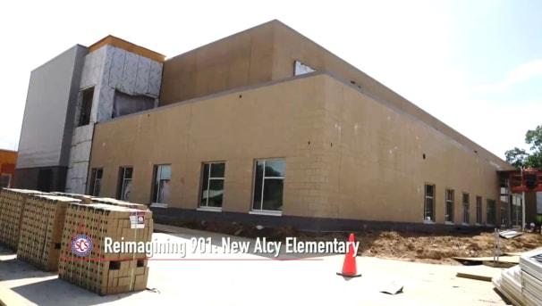 Alcy Alumni Cultural Enrichment Initiative Image