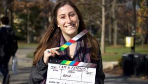 2021 Filmmaking project (NUWFA)