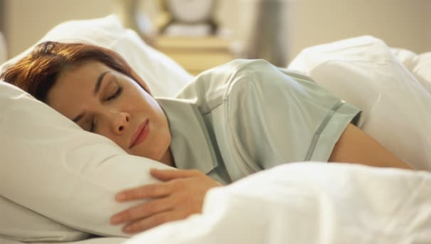 Circadian Disorders Research Image