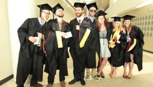 GD17 OU-Tulsa Campus Student Scholarships