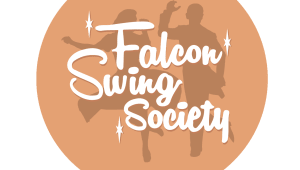Support the Falcon Swing Society