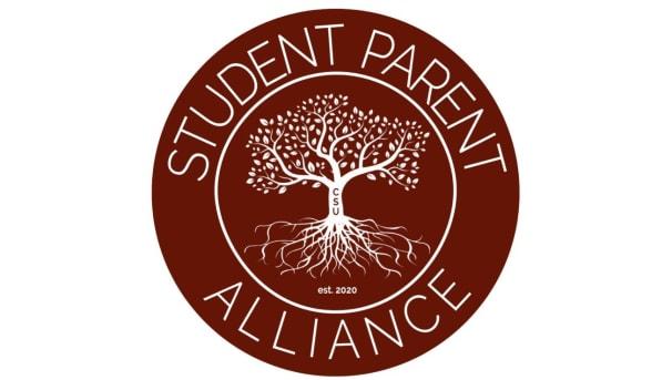 The Student Parent Alliance Scholarship Fund Image