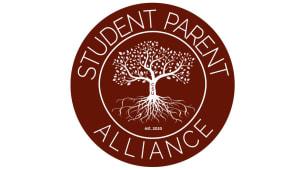 The Student Parent Alliance Scholarship Fund