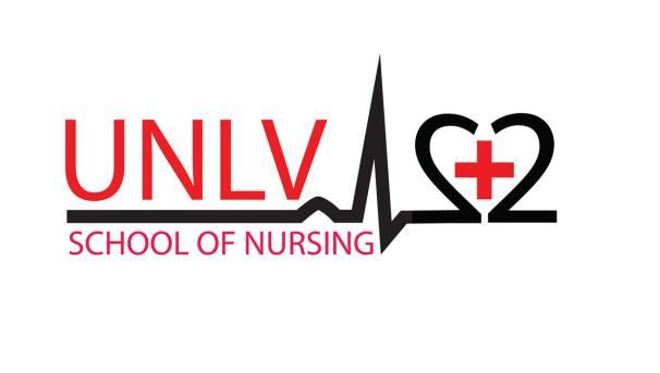 Support the Student Nurses Association (SNA) at UNLV Image
