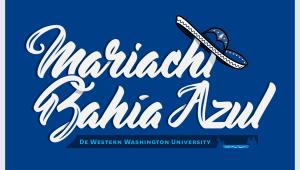 Mariachi Conference at WWU