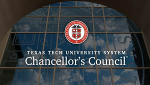 Chancellor's Council