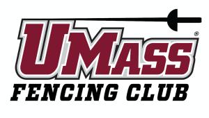 Help UMass Fencing Club!