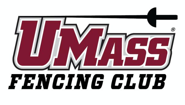 Help UMass Fencing Club! Image