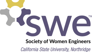 SWE National Conference 2021