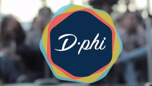 D-Phi: The Denver Project for Humanistic Inquiry