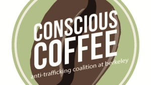 Conscious Coffee Project