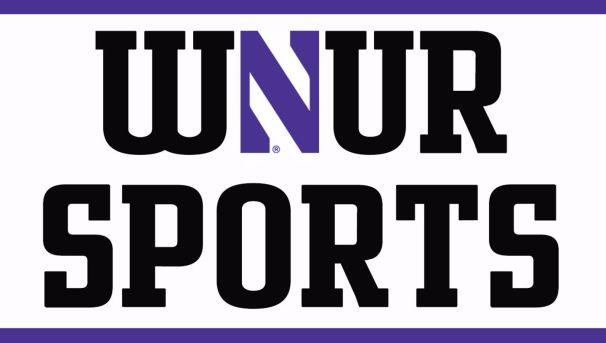 WNUR Sportsathon 2021 Image
