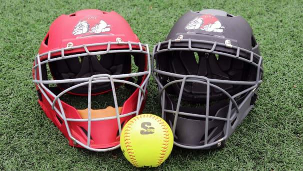 MyTeam- Softball Image