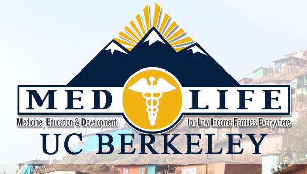 UCB MEDLIFE Image