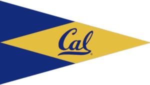 Cal Sailing Team | 2019