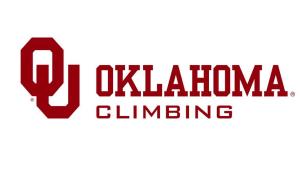 OU Climbing Team 2019
