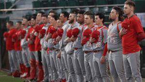 Support SHU Baseball | Friends & Family