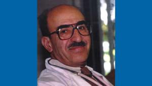Life101 in Memory of Dr. Boyouk Farvar