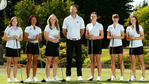 Help Support WWU Women's Golf