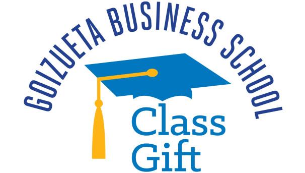 2017 BBA Class Gift for Social Enterprise @ Goizueta Image