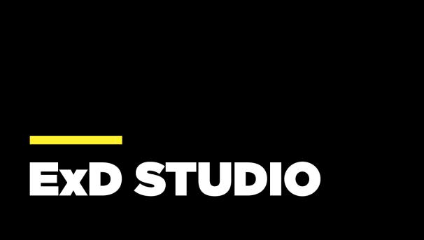 ExD Studio
