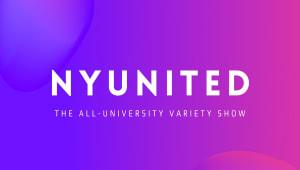 NYUnited for the NYU Student Emergency Relief Fund