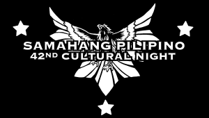 42nd Samahang Pilipino Cultural Night *STRETCH GOAL*