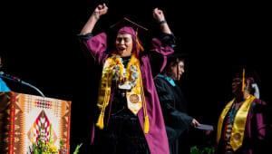 OAIP Scholarship