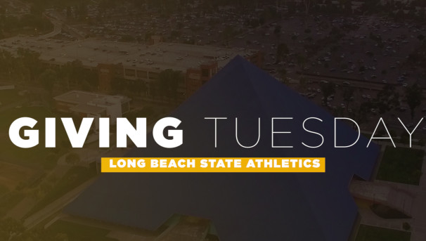 Back the Beach-Giving Tuesday Image