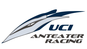 UCI Anteater Racing Campaign