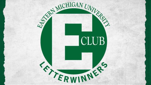 E-Club 2021 Season Ticket Package Image