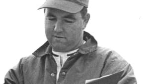 Jerry Bryson Classic